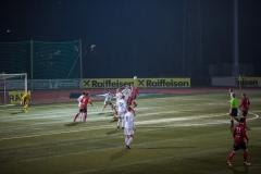 fussball-7635 (Kopie)