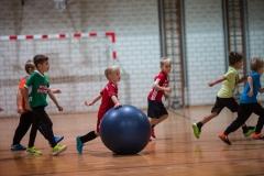 fussball-8205-Kopie
