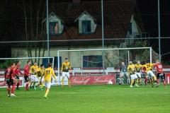 fussball-7766-2-Kopie