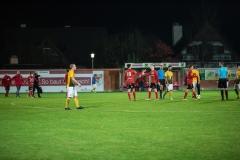 fussball-7839-Kopie