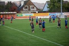 fussball-7610-Kopie