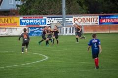 fussball-7617-Kopie