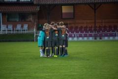 fussball-7643-Kopie