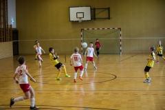 fussball-9247 (Kopie)
