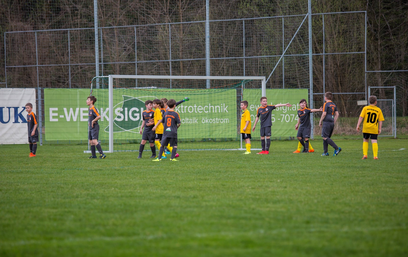 fussball-0517-Kopie