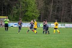 fussball-0523-Kopie