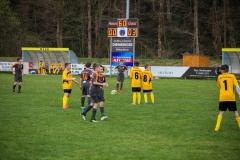 fussball-0535-Kopie