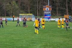 fussball-0538-Kopie
