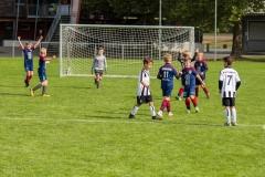 fussball-6339 (Kopie)