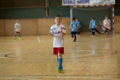 fußball-3503-Kopie