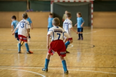 fußball-3508-Kopie
