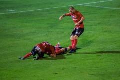 fussball-4576 (Kopie)