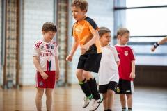 fussball-4464-Kopie