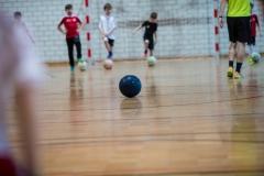fussball-4502-Kopie