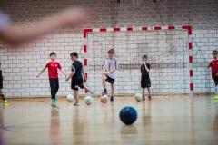 fussball-4505-Kopie