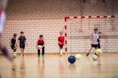 fussball-4514-Kopie