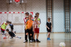 fussball-4640-Kopie