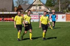 fussball-6221 (Kopie)