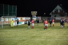 fussball-5034 (Kopie)