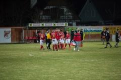 fussball-5035 (Kopie)