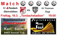 Matchballspende-SVG-SV Thal-16.3.