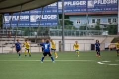 fussball-3085 (Kopie)