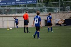 fussball-3090 (Kopie)