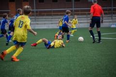 fussball-3099 (Kopie)