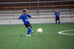 fussball-3106 (Kopie)