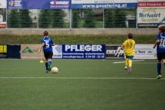 fussball-3123 (Kopie)