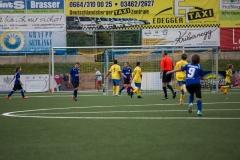 fussball-3124 (Kopie)