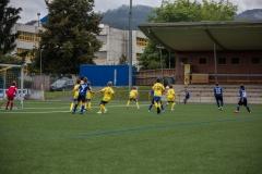 fussball-3231 (Kopie)