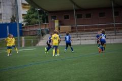 fussball-3242 (Kopie)