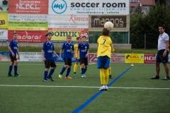 fussball-3290 (Kopie)