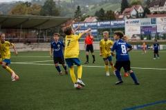 fussball-3309 (Kopie)