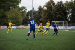 fussball-3329 (Kopie)
