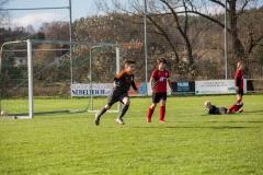 fussball-8432 (Kopie)