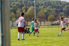 fussball-6432 (Kopie)