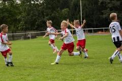 fussball-5265 (Kopie)