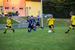 fussball-6551 (Kopie)