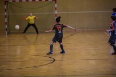 fussball-9010 (Kopie)