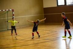 fussball-9243 (Kopie)