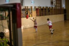 fussball-9256 (Kopie)