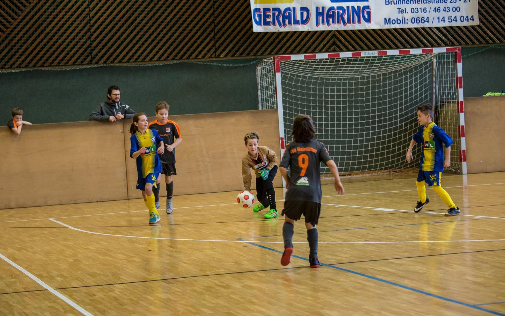 fussball-9776 (Kopie)